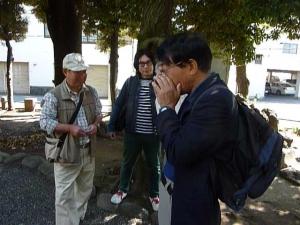 20111029吉原本宿講座