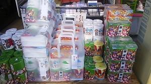 富士山専門店 東海道表富士 ギフトショップ 富士山グッズ