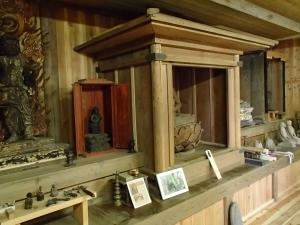 富士山 グッズ 土産 ガイド 村山古道 富士山修験 ここは旅する ラジオ