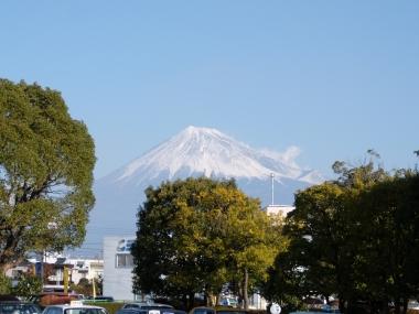 富士山 下山ツアー 冬の富士山 しらす 八幡 富士市 ミエルラ 遊びたい券 西川卯一 東海道表富士