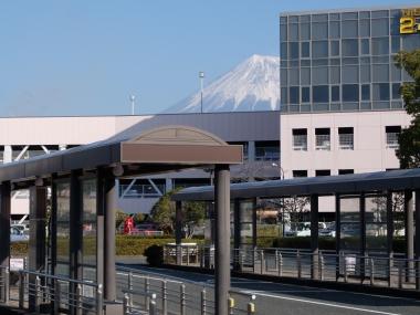 富士山 下山ツアー 冬の富士山 しらす 八幡 富士市 ミエルラ 遊びたい券 西川卯一 東海道表富士 ルート3776