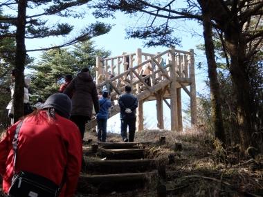富士山 下山ツアー 冬の富士山 しらす 八幡 富士市 ミエルラ 遊びたい券 西川卯一 東海道表富士 ルート3776 腰切塚