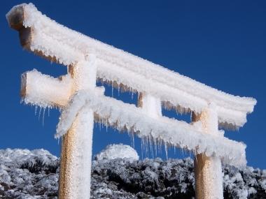 西川卯一 登山ガイド 富士山専門 東海道表富士 海から ゼロ富士 ルート3776 ご来光 富士下山