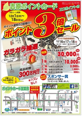 東海道表富士 西川卯一 吉原商店街 一の市 NeCoban ねこばん
