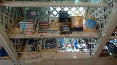 富士山 専門店 忍野八海 忍野富士 東海道 表富士