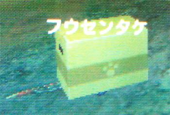 IMG_1323.JPG