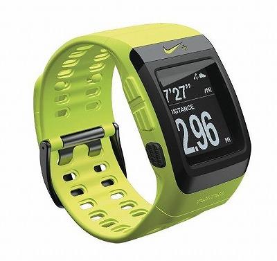 094c16d4ac ナイキ スポーツウォッチ GPS人気の最新カラーはこちら
