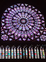 Cathedrale Notre-dame