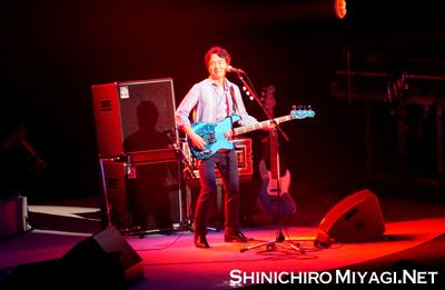 nagasaki5s.jpg