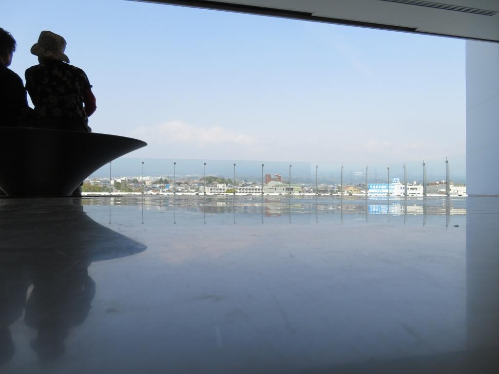 富士山遺産センター