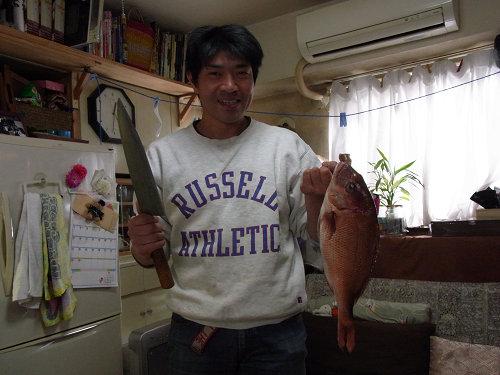 成田さん1