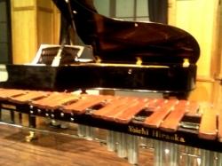 ペトロフ・ピアノ