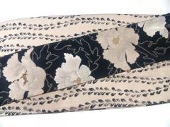 博多の小袋帯