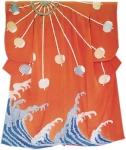 染織祭セミナー
