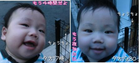 201207253.jpg