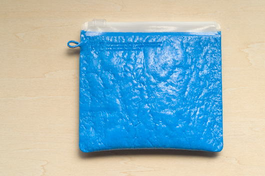 PE Coin pouch