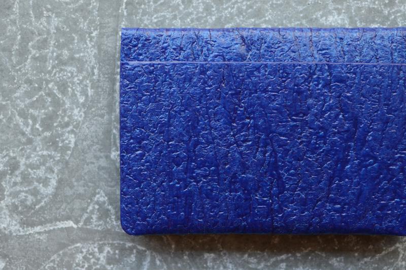 PE CARD CASE