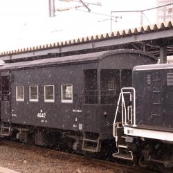 P111216
