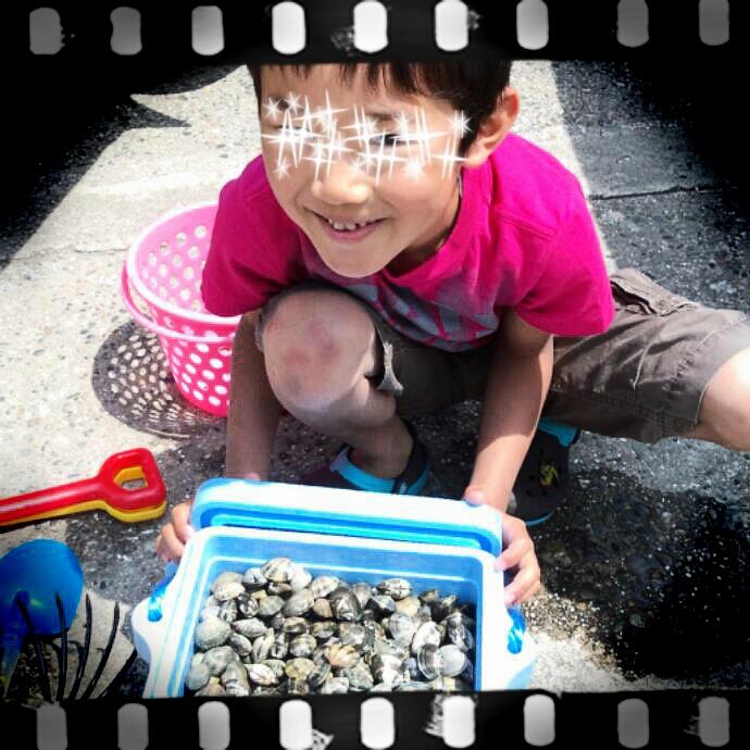 2012-05-22_22.42.57.jpg