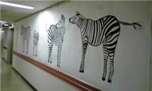 福岡市こども病院・アートギャラリー