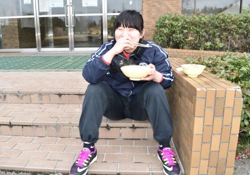 DSC_8120.jpg
