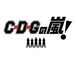 G粗DVD