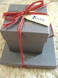 rimout-box