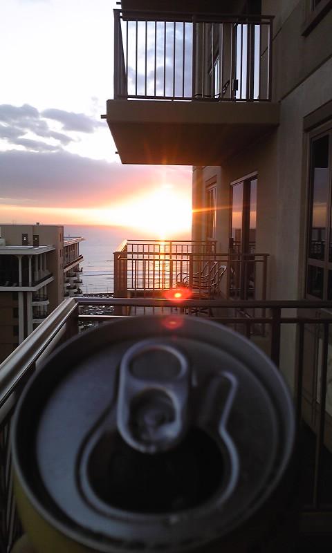 缶ビール.JPG