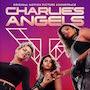 charlies angels original motion picture soundtrack