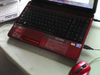 20101214115004.jpg