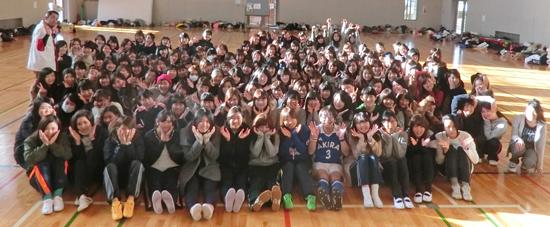仙台 白百合 女子 大学