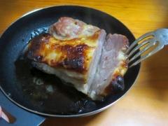 塩麹豚ローストポーク