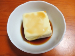 チーズ温奴