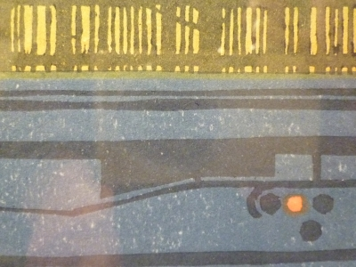 P1350555.JPG