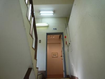P1360714.JPG