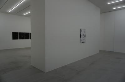 DSC04187.JPG