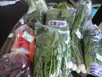 野菜お取り寄せ100402