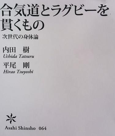 KIMG0963.JPG