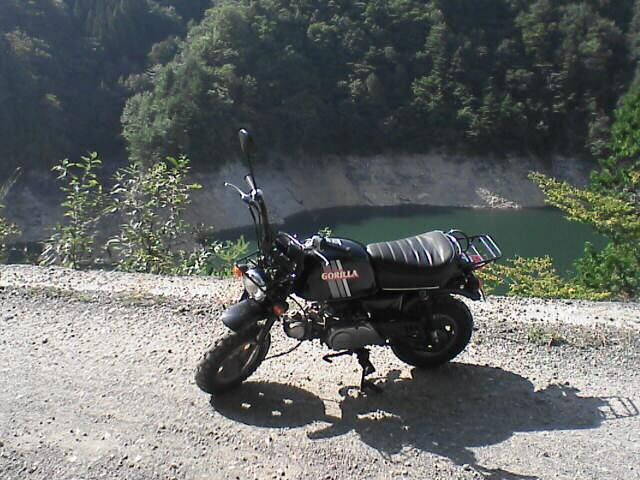 20060925_114963.JPG
