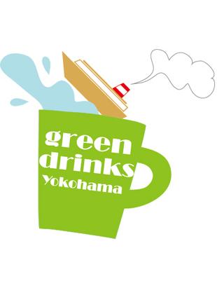 greendrinksyokohama_@bankart