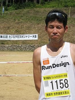 yonedasan_tairakurokan01