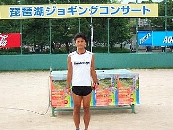 shimizusan_biwakojogging01