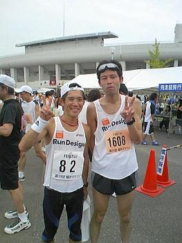 shibatasan_fukuihalf02