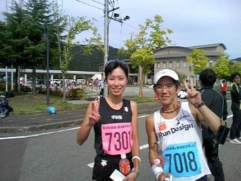 shibatasan_nougakuikeda02