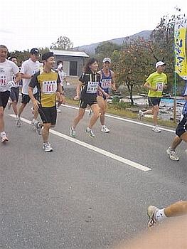 massan_ibigawa02
