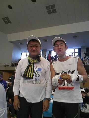 shibatasan_fukuchiyama01