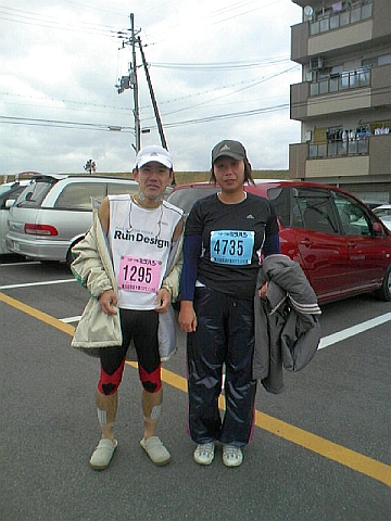 shibatasan_kizugawa01