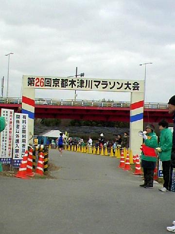 shibatasan_kizugawa02