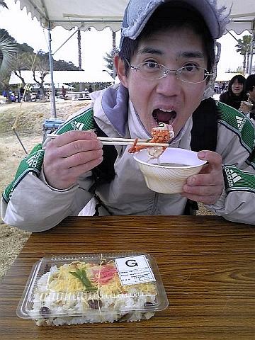 shibatasan_kaifugawa02