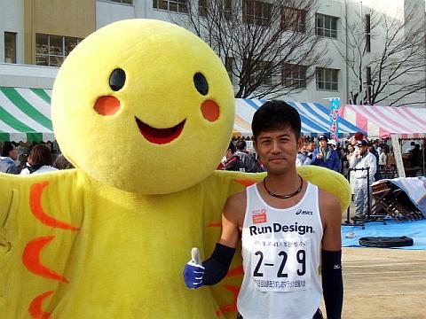 shimizusan_awajishima01